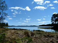 Mount Desert Island and Acadia National Park