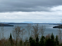 Moosehead Lake